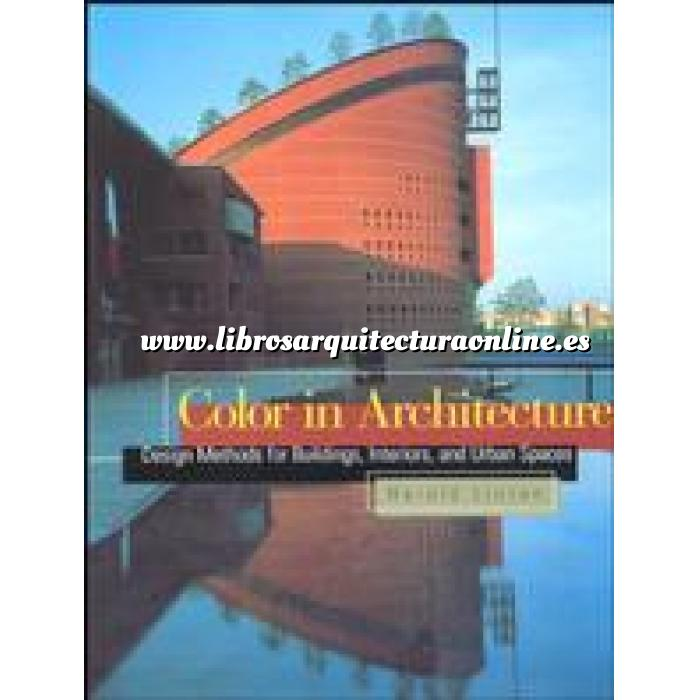 Librer a arquitectura urbanismo y jardiner a on line for Equipamiento urbano arquitectura pdf