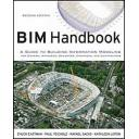 Aplicaciones, diseño y programas 