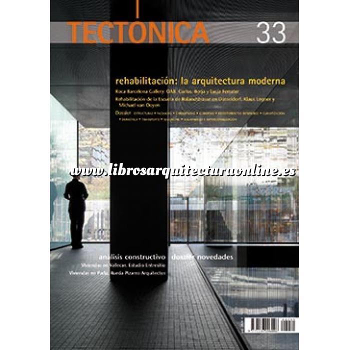 Librer a arquitectura urbanismo y jardiner a on line for Revistas de arquitectura online